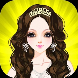 Dress Up! Princess