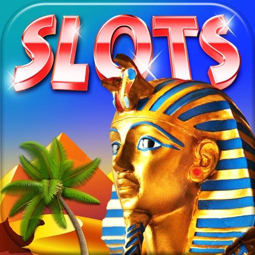 7 Okay Casino: World Tour PRO - City Escape & Switch Adventure Slots (Sparta to USA Dreams) icon
