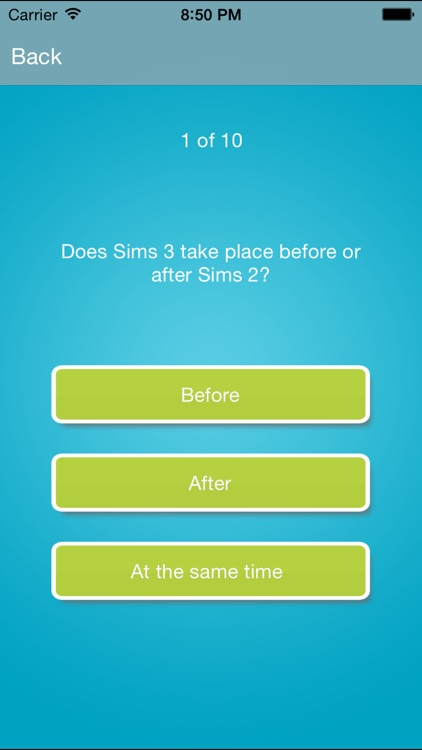 Cheats For The Sims Freeplay - Deluxe Edition