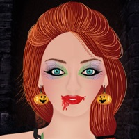 Codes for Halloween Girl Dress Up Game Hack