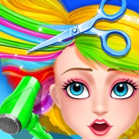 Codes for Fashion Hair Salon - Style & Cut! Hack