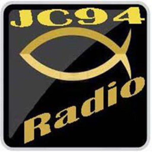 JC94 Radio