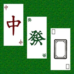 Tap The Mahjong Tile