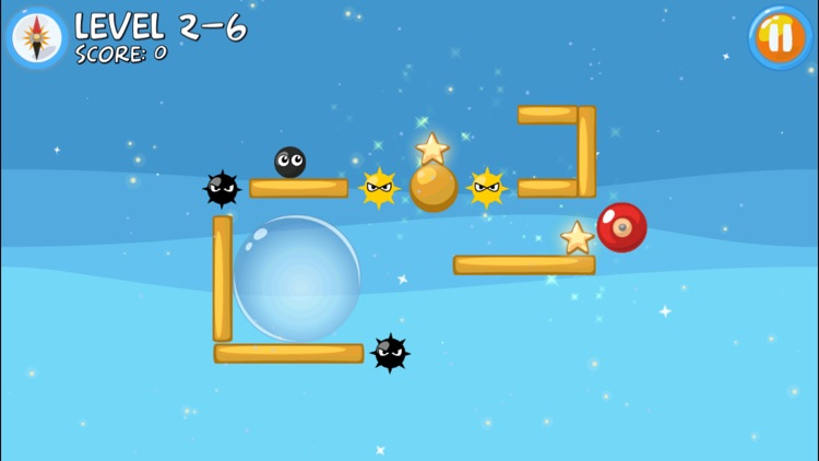 Rotate & Roll screenshot-2