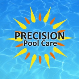 Precision Pool Care