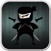 Ninja Vs Shadows