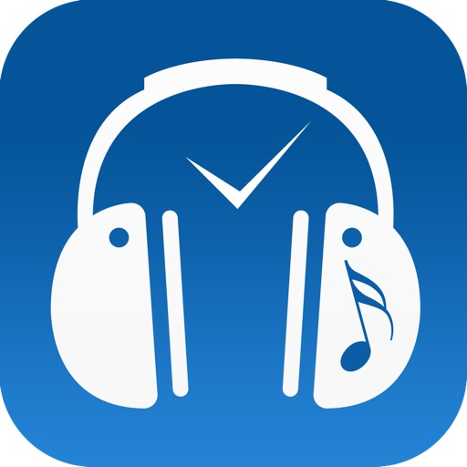 My Music -  Personalized Music Discovery