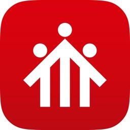 Salesianos App