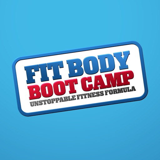 Anaheim Fit Body Boot Camp