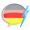 WordPower Learn German Vocabulary by InnovativeLanguage.com - Innovative Language Learning USA LLC