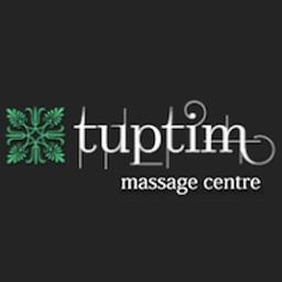 Tuptim Massage Centre