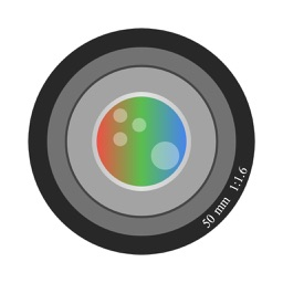 Tilt Shift Camera & More - TiltShift & FishEye & Cartoon & Sketch & Timer Shutter & Photo Editor & B&W