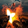 Insect Attack - Swarm Gun : Monster Isolation - FPS - iPhoneアプリ