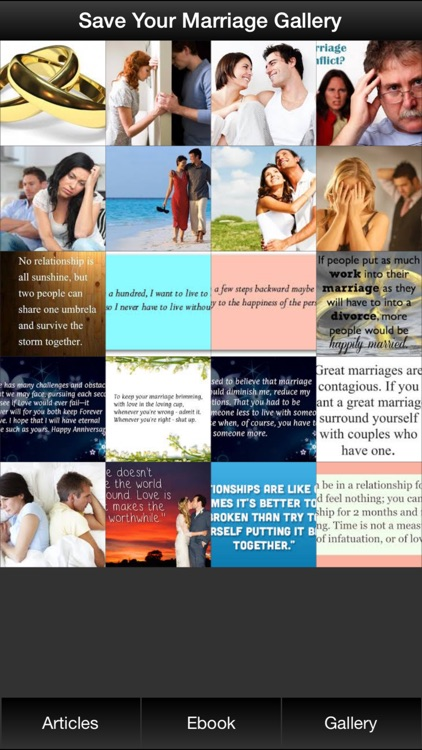 Save Your Marriage Guide - Learn How To Save Your Marriage & Relationship, Relationship Advice For You