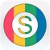 Pix Shape - 写真加工・画像編集 - iPhoneアプリ