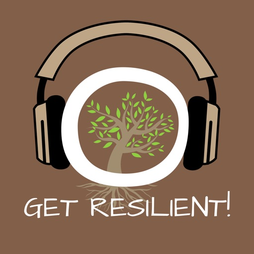 Get Resilient! Building Resilience by Hypnosis