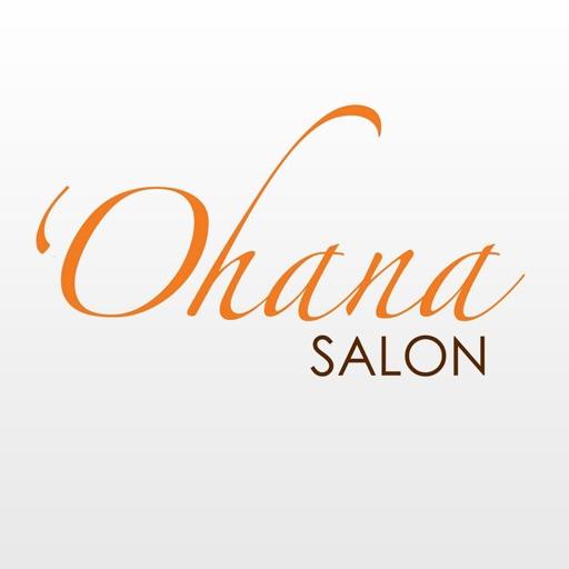 Ohana Salon
