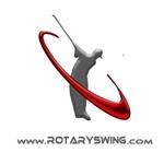 Rotary Swing Golf Instruction Videos