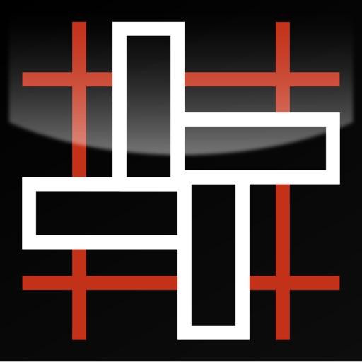PIEPC 2015 icon