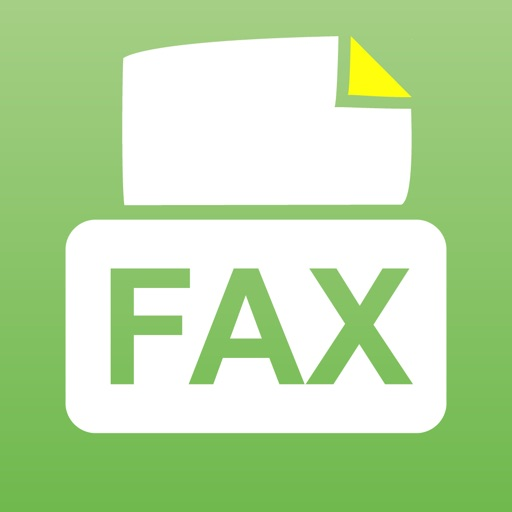 WayDC FAX - Fax Machine to Send Faxes from Mobile Online Easily