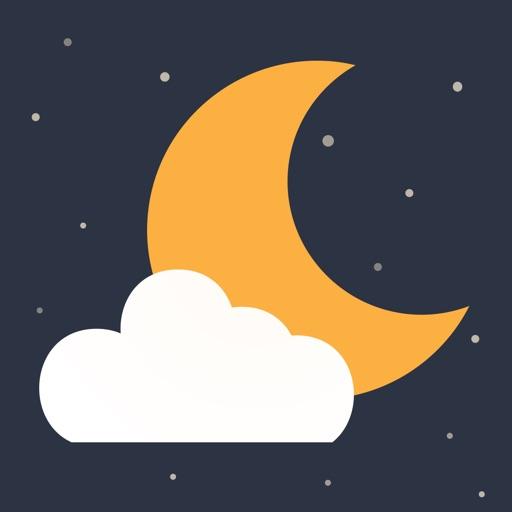 Sleepytime Sleep Scheduler