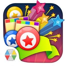 Activities of Bingo Adventure - Free Online Casino