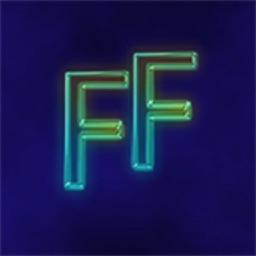 Fun Fonts Keyboard