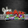 John Max Sports & Wings