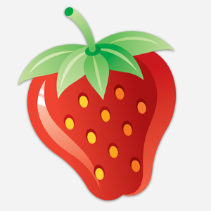 Harvest - Select the Best Produce app
