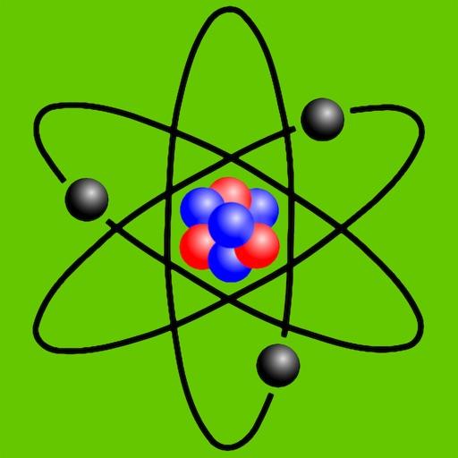 3Strike Science - Identify Famous Scientists