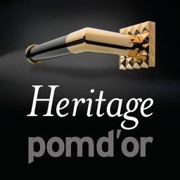 HERITAGE by POMDOR