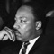 Martin Luther King Day - 19th January, An app dedicated to Martin Luther King along with his Popular and Inspiring Speeches, the most influential figure in Black American History