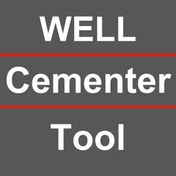Well Cementer Tool