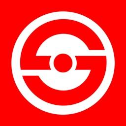 Annai - USN Sponsor App for Transitioning to Yokosuka, Japan
