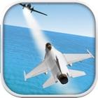 音速の撃墜王3D icon