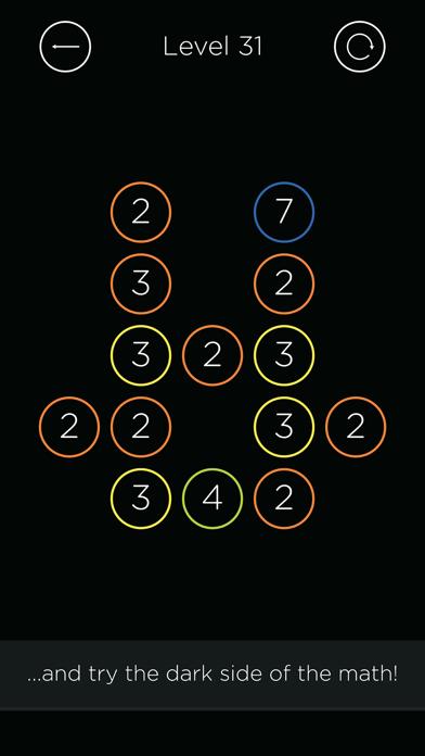 nr. 01 screenshot four