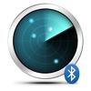 Bluetooth Smart Scanner