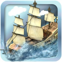 Codes for Pirate Hero 3D Hack