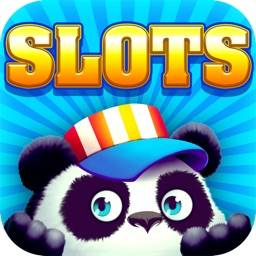 Panda Slots™