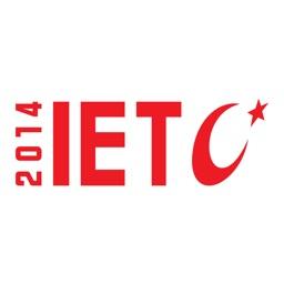 IETC 2014