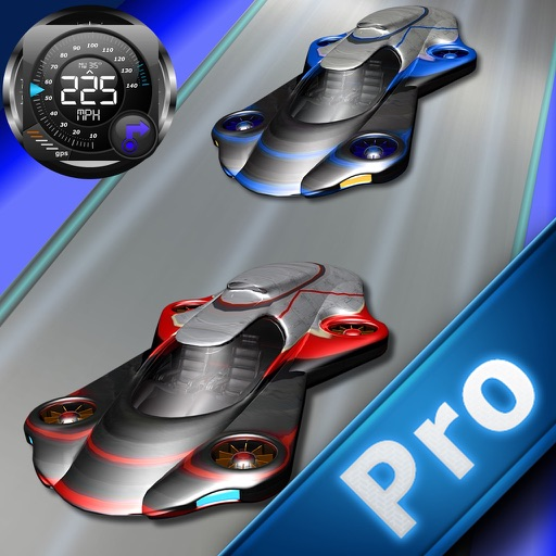 Classics Racing Rivals Pro