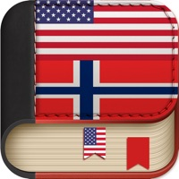 Codes for Offline Norwegian to English Language Dictionary, Translator - Norsk til engelsk ordbok Hack