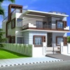 Duplex House Plans Ideas
