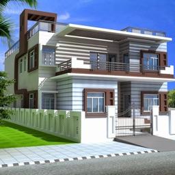 Duplex House Plans Ideas