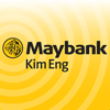 KE CFD SG (Maybank Kim Eng Securities)