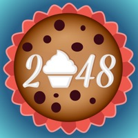 Codes for Cupcake 2048 Hack