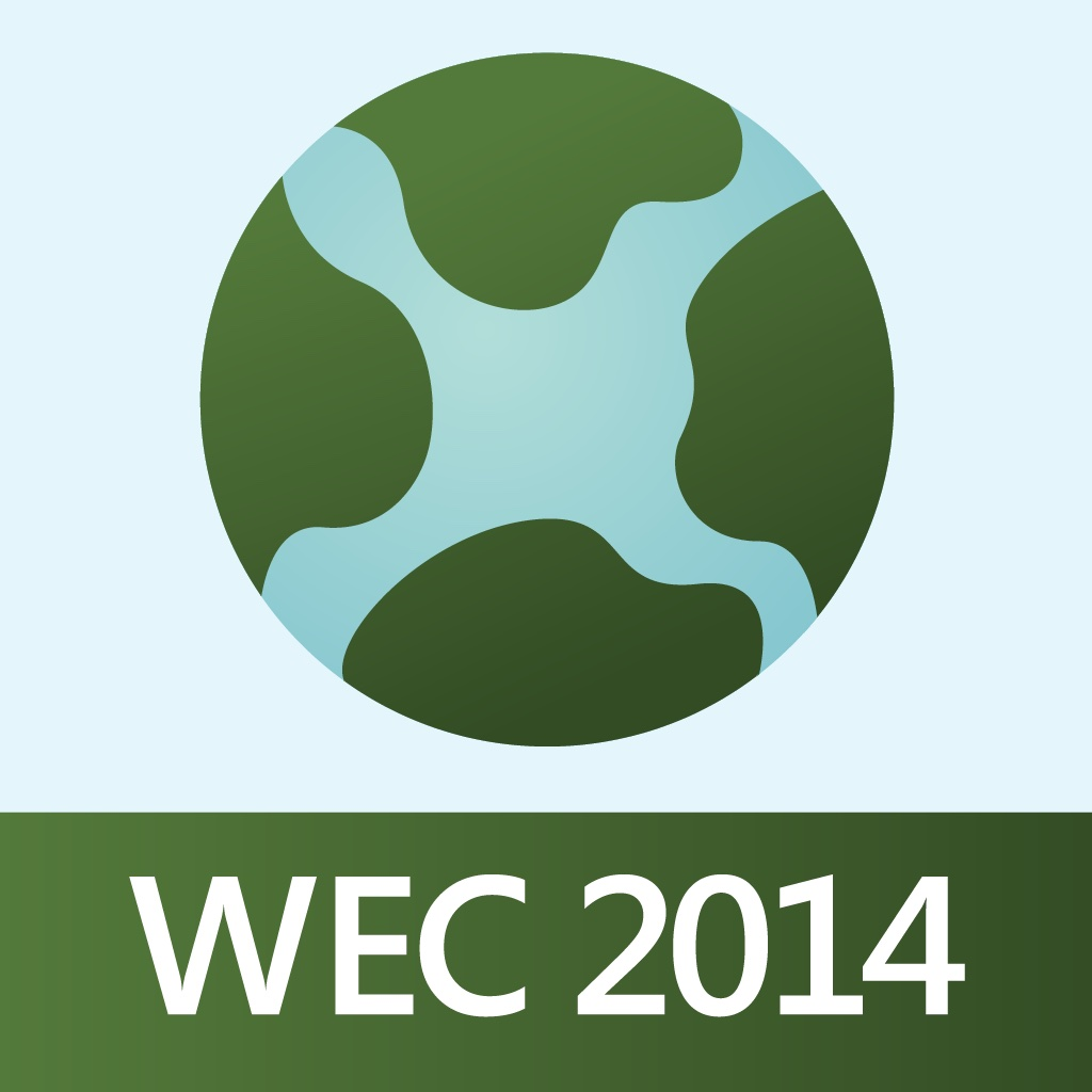 WEC 2014