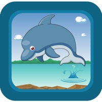 Codes for Dolphin Swim Adventure: Keep the Oceans Safe Hack