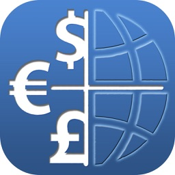 Currency+ Converter Pro