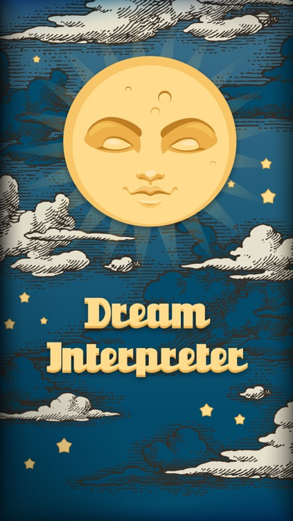 Dream Interpreter, what secrets hide your dreams?